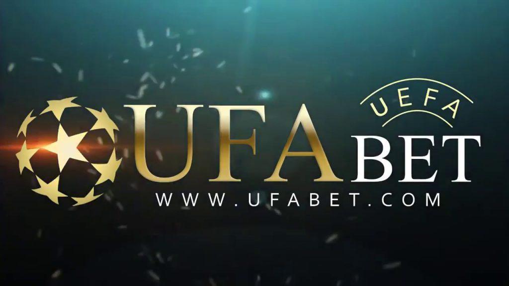 แทงบอลออนไลน์ เว็บพนันคาสิโนออนไลน์ Ufabet ตัวจริงเรื่องการพนัน และการทำเงิน